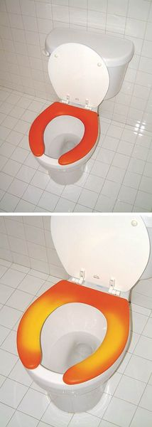 File:Thermotoilet.jpg