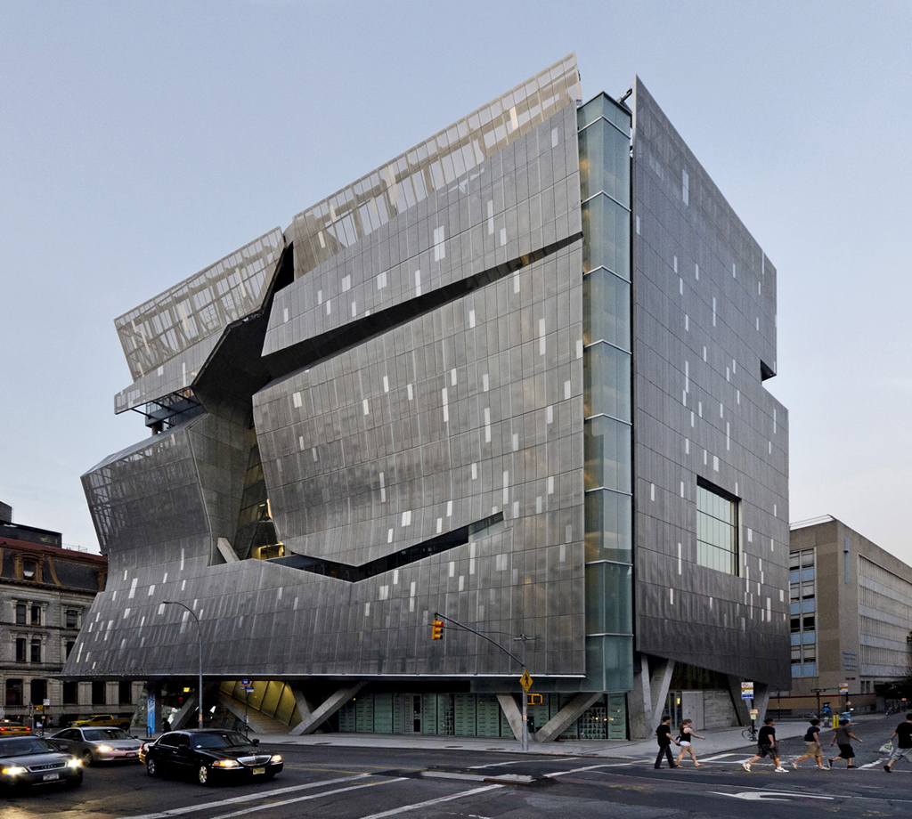 morphosis41-cooper-square-building-new-york