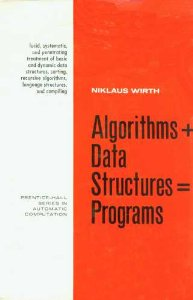 Algorithms_+_Data_Structures