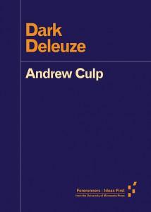 ump-culp-cover